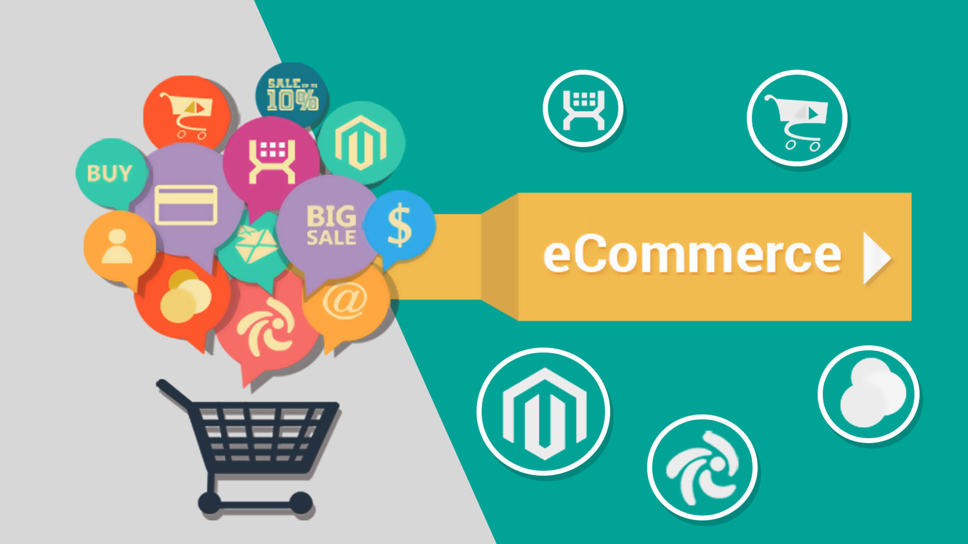 6 Smart Optimization Techniques You Should Be Using For Your Ecommerce Website